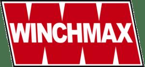 Winchmax službeni distributer